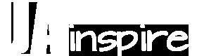 JA Inspire logo