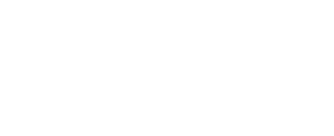 Ankerberg_Logo_-White_When_logo-1